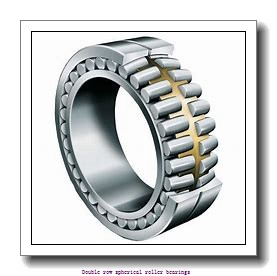 150 mm x 250 mm x 100 mm  SNR 24130.EAW33C3 Double row spherical roller bearings