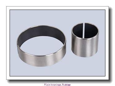 15 mm x 21 mm x 15 mm  skf PSMF 152115 A51 Plain bearings,Bushings
