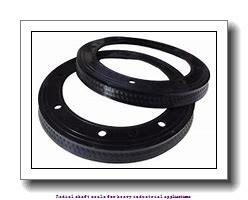 skf 1750244 Radial shaft seals for heavy industrial applications