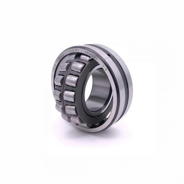 Taper Roller Bearing Inch Series H414235/H414210 H414245/H414210 H414249/H414210 H715334/H715311 H715343/H715311 Hh926749/Hh926710 Hm212044/Hm212011