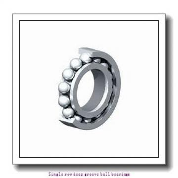 15 mm x 32 mm x 9 mm  NTN 6002LLUC3/L020 Single row deep groove ball bearings