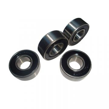 Timken H715332/H715311 Inch Taper Roller Bearing