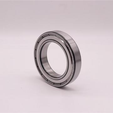 Original Super Precision Inch Tapered Roller Bearings 6379/20 6379/6320 594A/592A 6580/35 6581xr/35 6581/35 715334/11 715334/715311 H715334/11 H715334/H715311