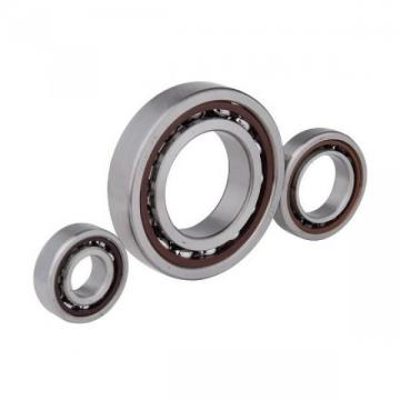 NSK Chik Timken NTN Tapered/Taper/Automotive/Wheel Hub Roller Bearing (30204, 30205, 30206, 30207, 30208) Agricultural Machinery Car Bearing for Auto Part