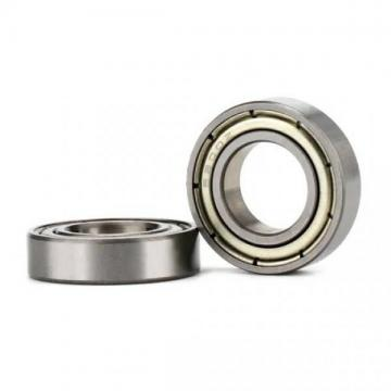 Inch Measurement Taper Roller Bearings 78250/78551 795/792 799/792 835/832 841/832 850/832 855/832 857/854 861/854 898/854 896/854 9380/9321 9278/9220 9285/9220