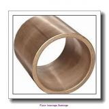 15 mm x 17 mm x 10 mm  skf PCM 151710 M Plain bearings,Bushings