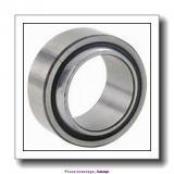 15 mm x 17 mm x 10 mm  skf PCM 151710 E Plain bearings,Bushings